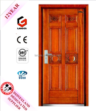 Wholesale High quality good quality boat steel fire door