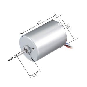 220v dc motor 600w 220v dc motor 600w suppliers and manufacturers DC Motor Brushes 220v dc motor 600w 220v dc motor 600w suppliers and manufacturers at alibaba