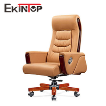 Chinese style otobi furniture in bangladesh price office chair bed with wood bases turkey
