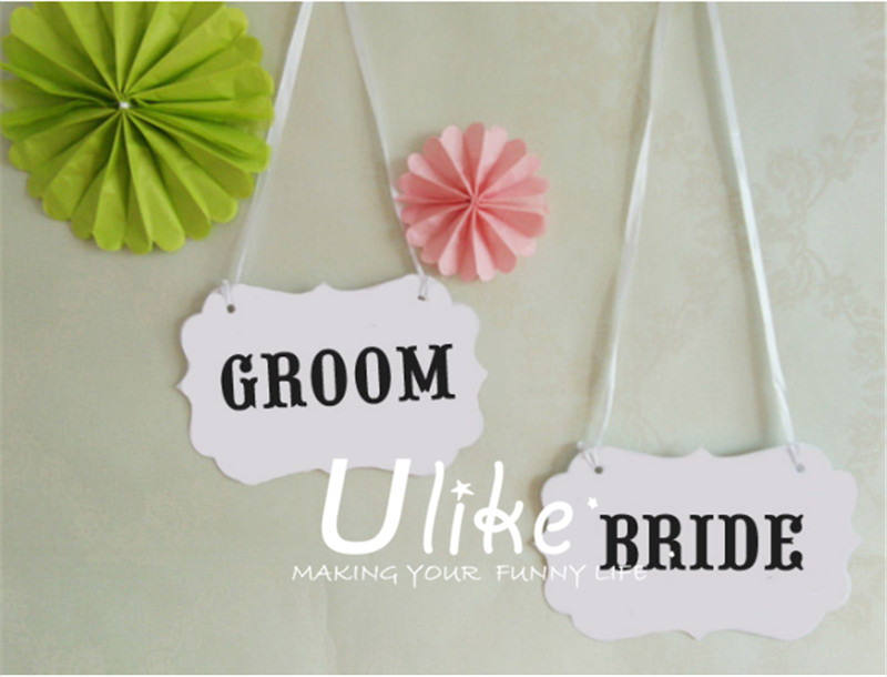 wedding stage screen just married banner happy holiday baloon banner