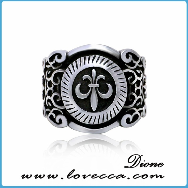 China Jewelry Export Source Quality China Jewelry Export From Global