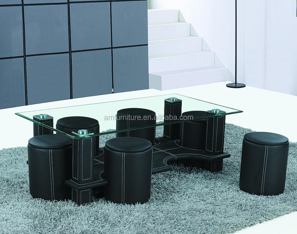 S Shaped Coffee Table S Shape Glass Coffee Table S Shape Glass Coffee Table Suppliers