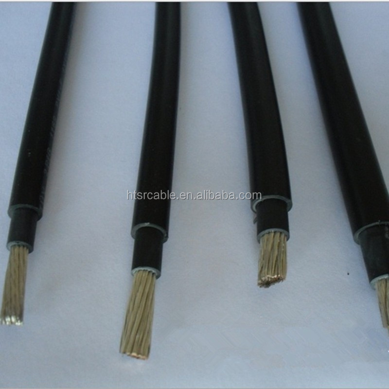 Uv Protected Cable, Uv Protected Cable Suppliers and Manufacturers ...