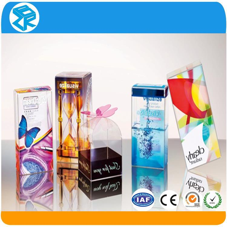 customized convenient packaging indian sweet gift boxes