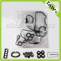 OEM 13270-2J200 SR20 valve cover gasket replacement