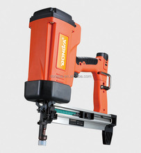 Dongya מפעל אספקת ליתיום נטען אלחוטי מסגור <span class=keywords><strong>Nailer</strong></span> גז