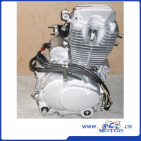 SCL-2013060252 CG200 Motorcycle 200cc Engine Sale for Zongshen 200cc Motorcycle Engine