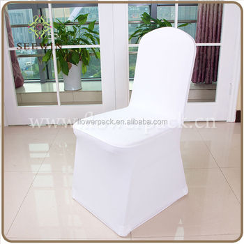 chair covers wedding chaircovers china chair cover wholesale chair rh alibaba com