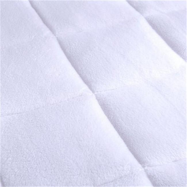 50 density foam mattress natural coconut palm mattress - Jozy Mattress | Jozy.net