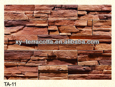 antique flavor stone,decorative stacked stone for stove wall,natural wall stone brick tile,artificial stone