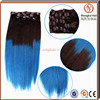 /product-detail/hot-selling-10pieces-22clips-brazilian-remy-hair-full-head-clip-in-hair-extensions-60367033296.html