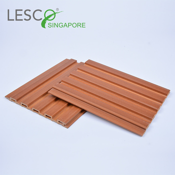 Philippines Timber Materials Interior Wood Wall Cladding Price Panel