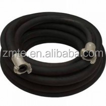 promotion high quality sand blast hose