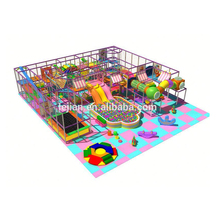 kids Toddler children toys maker indoor wooden playground slide