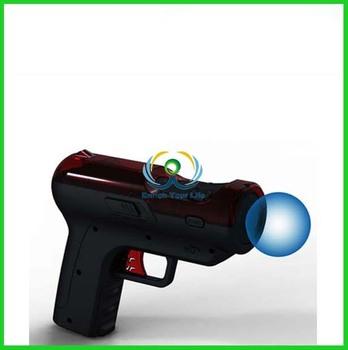 2a5743f4906f3 Hafif Silah Atıcı Hareket Hareket Kontrolörü Sony Ps3 Çekim Oyunu ...