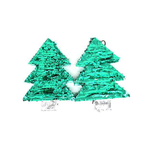 Christmas Pinata.China Christmas Pinata China Christmas Pinata Manufacturers