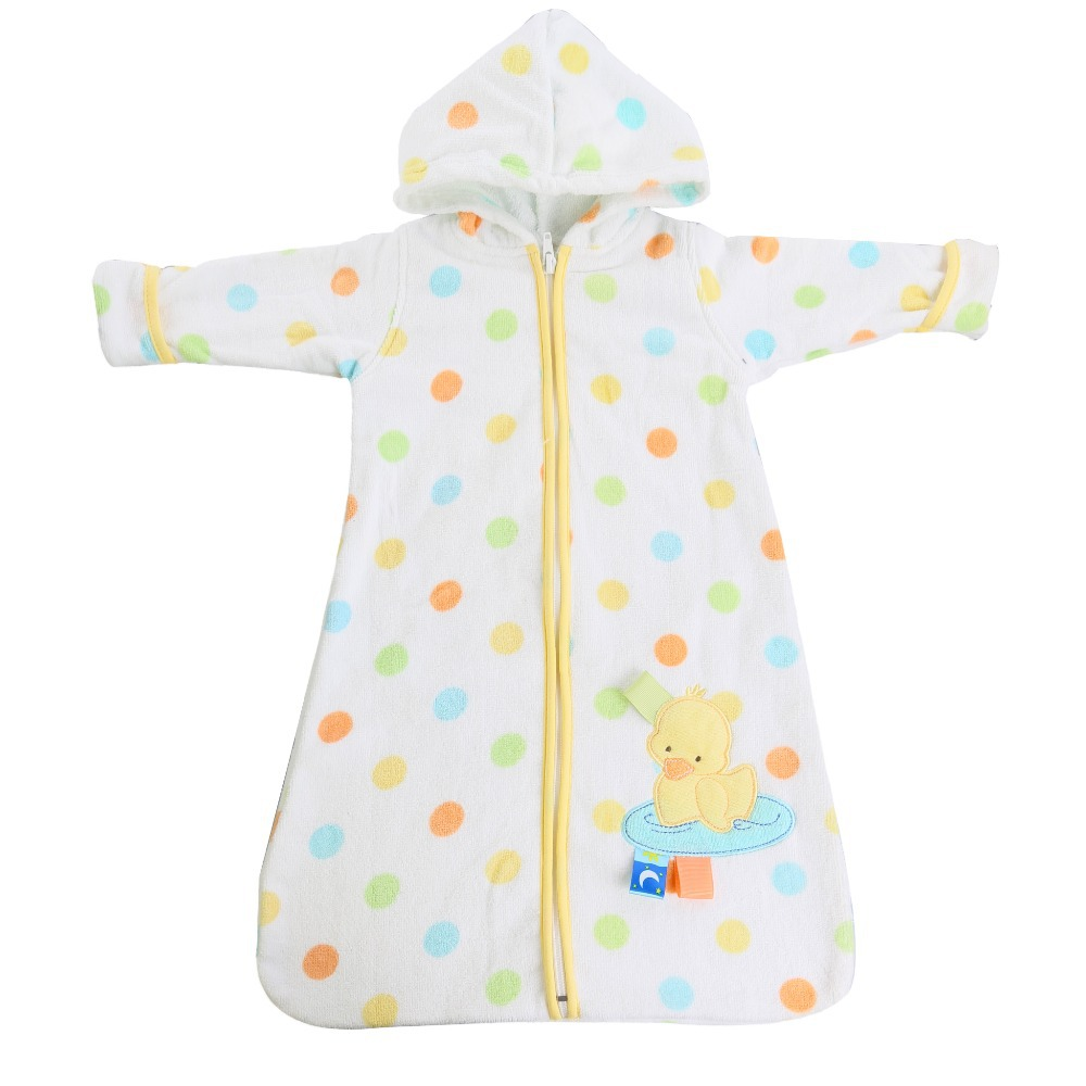 Cheap Baby Zipper Pajamas, find Baby Zipper Pajamas deals on line at ...
