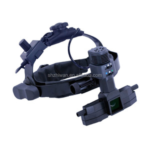optical instrument china Indirect Ophthalmoscope