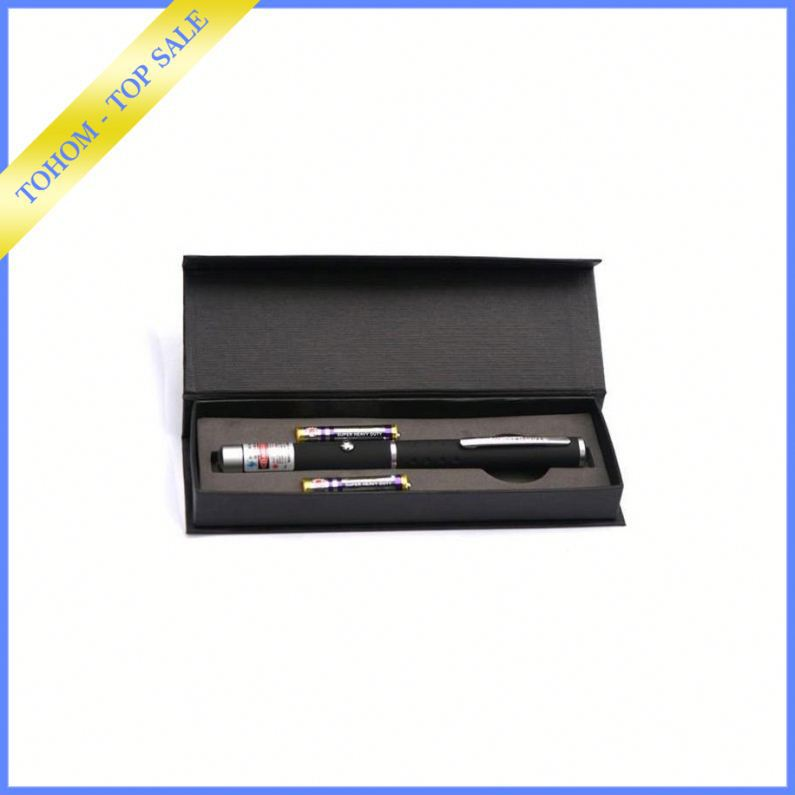 Good performance with great price standard size led light pen writing in the dark