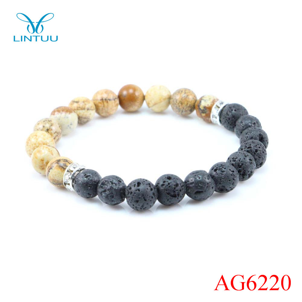image pure wooden product products wood natural bead o bracelet