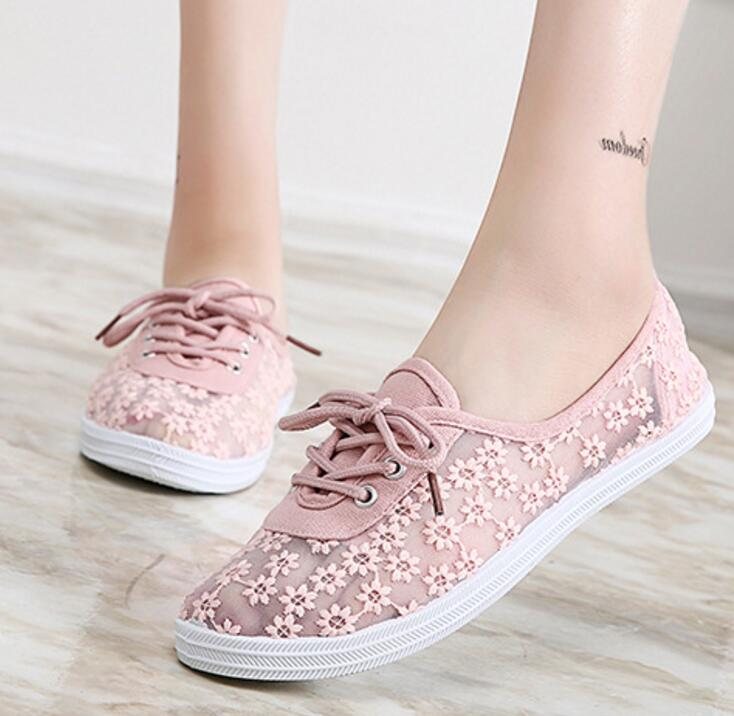 Image result for Sneakers for women