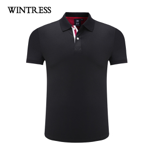 High quality sport golf custom mens polo shirt ,Oem cheap plain white polo t shirt dry fit with button