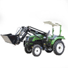 /product-detail/cp504-mini-tractor-with-front-end-loader-and-backhoe-60709793399.html