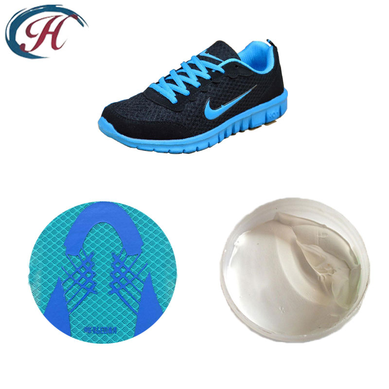 Thick plate effect water-based screen printing ink for shoes