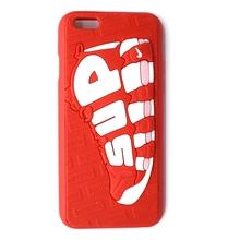 Mobile 3d Max 4e68de095