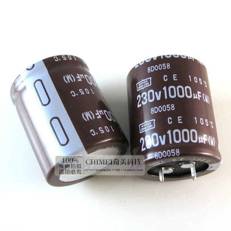 Online Buy Wholesale 230v 1000uf From China 230v 1000uf