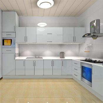 Sri Lanka Pantry Cupboards Glass Kitchen Cabinet Kichen Cabinet Sets