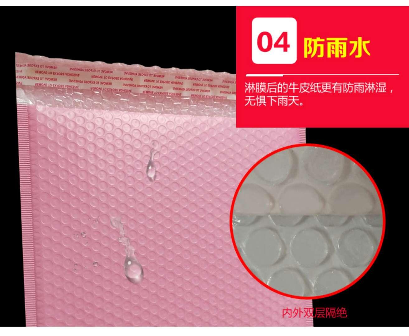 Koreaanse Super Sterke Sneldrogende Langdurige Zwarte Lijm voor Wimper Extension Professionele Koreaanse Snelle Droge Sterke Zwarte Lijm