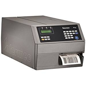 "Intermec Technologies Corporation - Intermec Easycoder Px4c Direct Thermal/Thermal Transfer Printer - Label Print - 203 Dpi - Parallel ""Product Category: Printers/Label/Receipt Printers"""