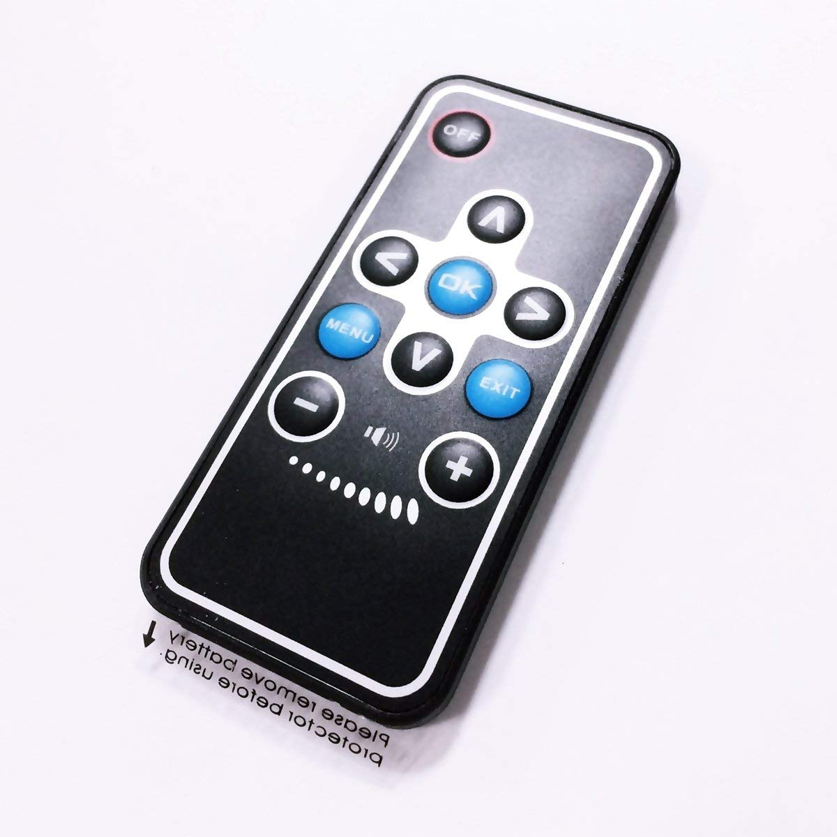 AIPTEK POCKET DV8800 PVR MPVR+ DZO-V58 WINDOWS 8 DRIVER DOWNLOAD