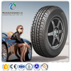 china new neumatico pcr 185/65R14 185/65R15 DK298 best commercial HP Car Tire/Tyre