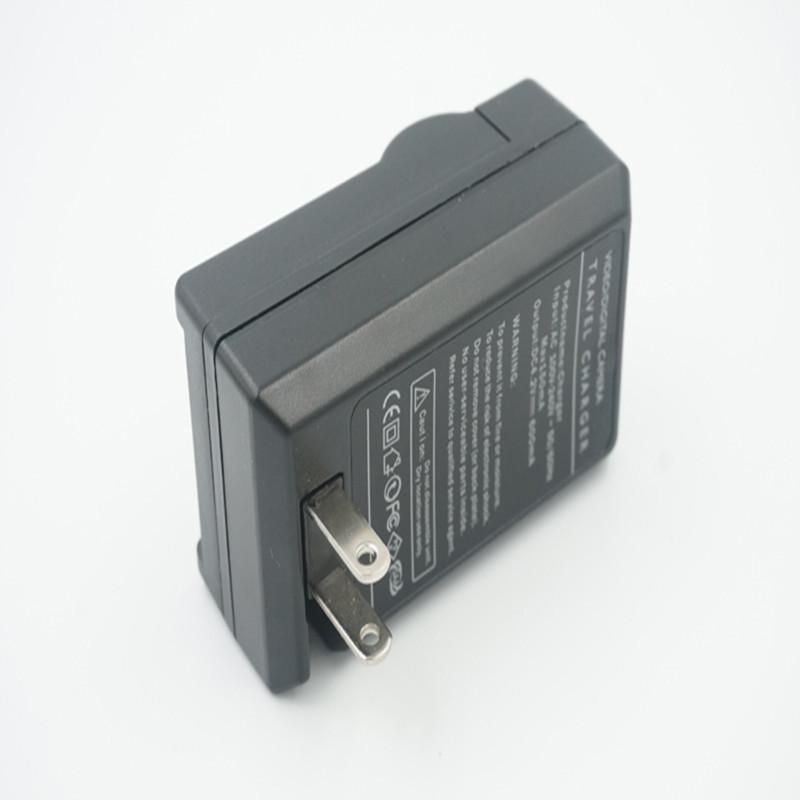 emerson evc-355-wh 720p action cam