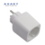 2018 Hot Product Alibaba Germany EU Standard Mini Wifi Smart Plug Socket for Amazon Alaxa Echo and Google