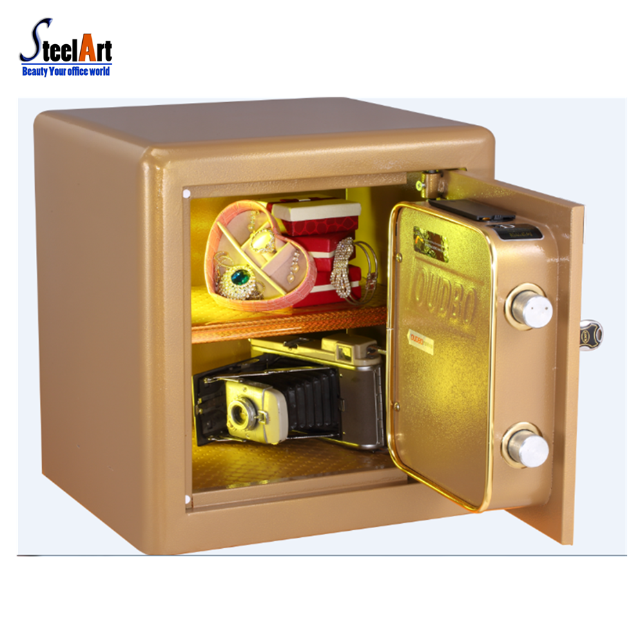 Jewelry Fireproof Safes Box Jewelry Fireproof Safes Box Suppliers