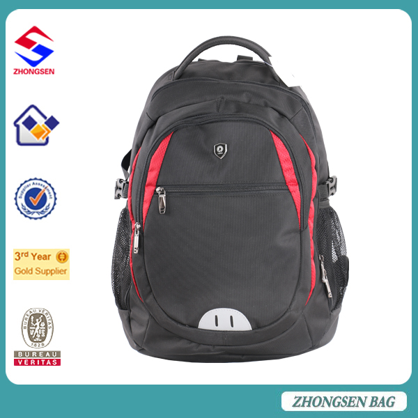photo backpack lady bag customized cheap backpack from china