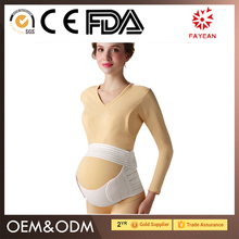 Factory Maternity Wear Pregnancy Belly Band / Maternity Support Belt / Back Brace Pregnancy Belly