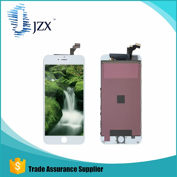 For iphone 6s plus replacement lcd,for iphone 6s plus lcd assembly,for iphone 6s plus lcd touch screen