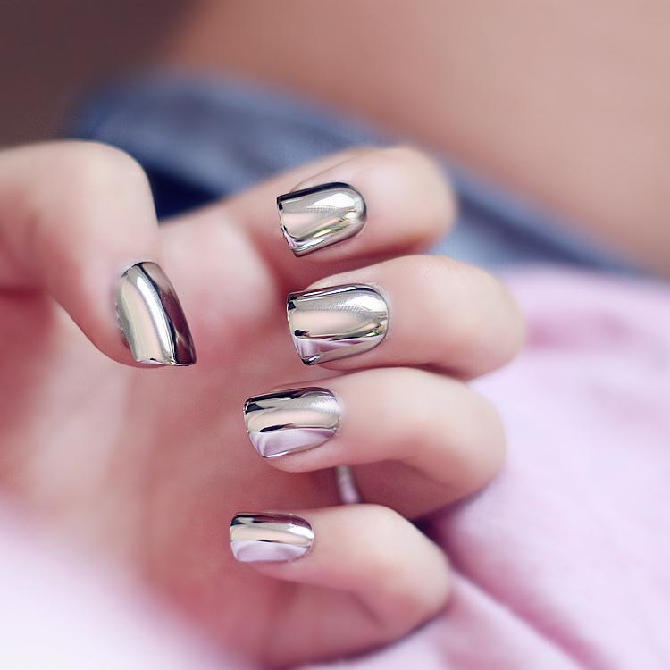 Metal Fingernails, Metal Fingernails Suppliers and Manufacturers at ...