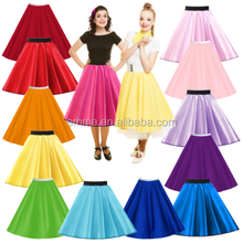 22791018f78e Rock And Roll Skirts, Rock And Roll Skirts Suppliers and Manufacturers at  Alibaba.com