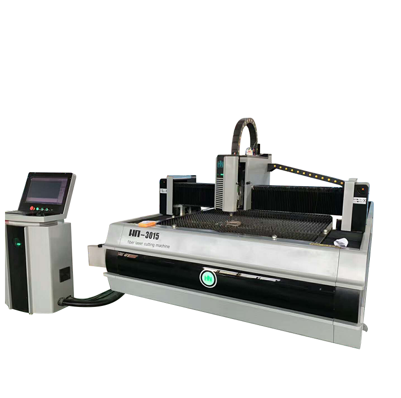 China factory Price CNC <strong>Optical</strong> <strong>Fiber</strong> <strong>Laser</strong> 1500w Cutting Machine For Metal Cutting