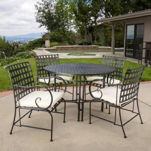 Cheap Sling Back Patio Dining Sets Find Sling Back Patio Dining