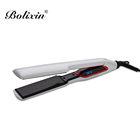 Wholesale global beauty hair care product ceramic flat irons