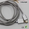 necessary mobile phone accessories mobile phone use import magnetic usb cable for your all phone