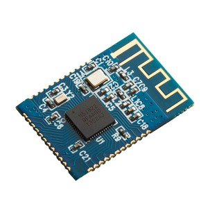 Bluetooth Low Voltage Transmitter nRF51822 Module Bluetooth Ble4.2