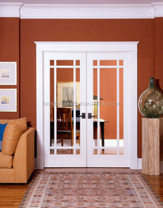 Nice Design French Door Pictures , Beautiful Modern French Doors for Sale