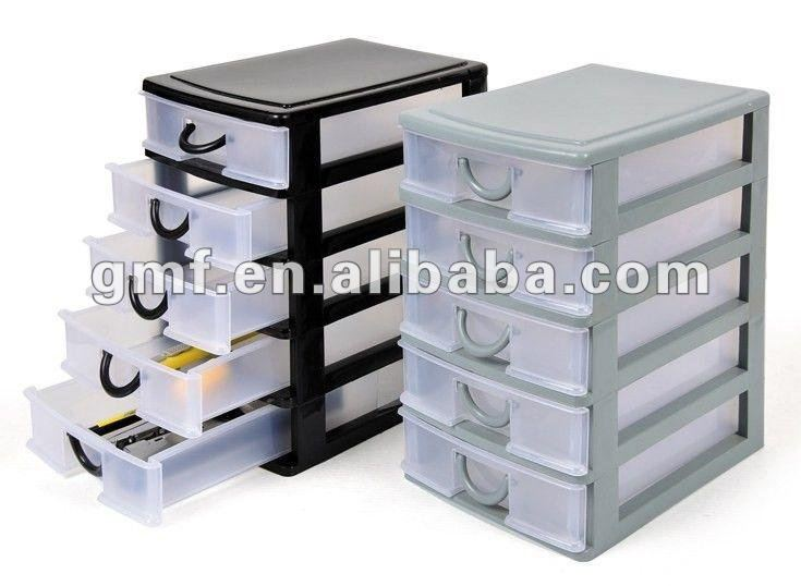 Cd Storage Drawers Plastic, Cd Storage Drawers Plastic Suppliers And  Manufacturers At Alibaba.com